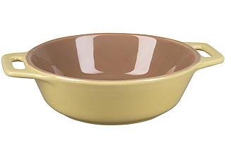 Форма для запекания 27 см круглая PomidOro Q2702 Al FornoТовары для выпечки<br><br>