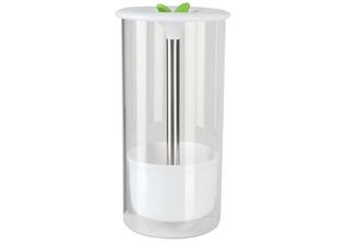 Банка для хранения зелени PomidOro PGL-220011 ColorivaХранение продуктов<br><br>