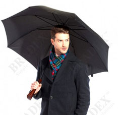 Зонт-трость Ружье Bradex SU 0011Зонты<br><br>