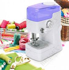 Машинка швейная ручная Bradex TD 0351Мелкобытовая техника<br><br>