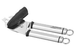Консервный нож President, Tescoma 638646Обработка продуктов<br><br>