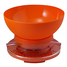 Весы кухонные Sakura SA-6008AВесы кухонные<br><br>