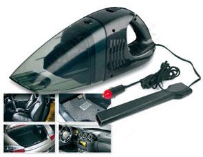 Пылесос автомобильный с функцией сбора воды Bradex TD 0380Товары для автолюбителей <br><br>