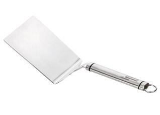 Лопатка для лазаньи President, Tescoma 638672Обработка продуктов<br><br>
