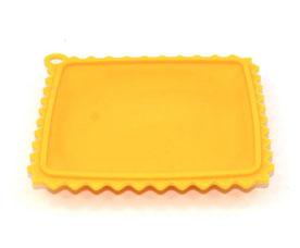 Подставка для ложки 12 см Fissman 8843Кухонные аксессуары<br><br>
