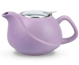 Заварочный чайник Violet 750 мл Fissman 9326Чайники и термосы<br><br>