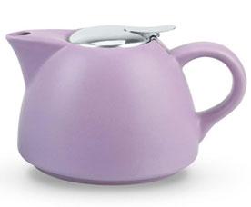 Заварочный чайник Violet 950 мл Fissman 9327Чайники и термосы<br><br>