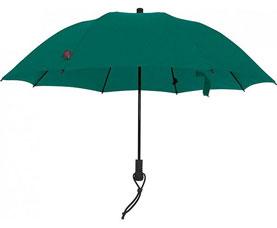 Зонт Euroschirm Swing Liteflex зеленый арт. W2L6330CЗонты<br><br>