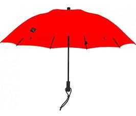 Зонт Euroschirm Swing Liteflex красный арт. W2L69027Зонты<br><br>