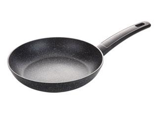 Сковорода FineSTONE d 24 см Tescoma 600924Варка и жарка<br><br>