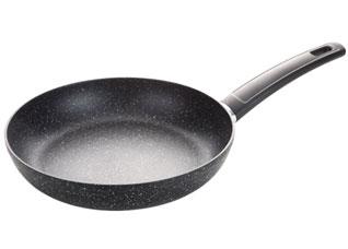 Сковорода FineSTONE d 26 см Tescoma 600926Варка и жарка<br><br>