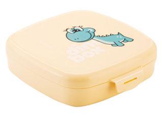 Контейнер для сэндвичей DINO Tescoma 668334Хранение и упаковка продуктов<br><br>