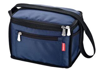 Термосумка FRESHBOX, синяя Tescoma 892204Хранение и упаковка продуктов<br><br>