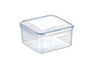 Контейнер Freshbox 0.7 л, квадратный, Tescoma 892012Хранение продуктов<br><br>