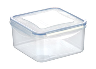 Контейнер Freshbox 3.0 л, квадратный, Tescoma 892018Хранение продуктов<br><br>