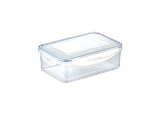 Контейнер Freshbox 0.2 л, прямоугольный, Tescoma 892060Хранение продуктов<br><br>