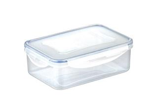 Контейнер Freshbox 1.0 л, прямоугольный, Tescoma 892064Хранение продуктов<br><br>
