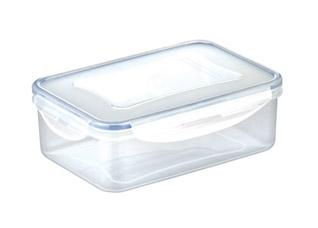 Контейнер Freshbox 1.5 л, прямоугольный, Tescoma 892066Хранение продуктов<br><br>