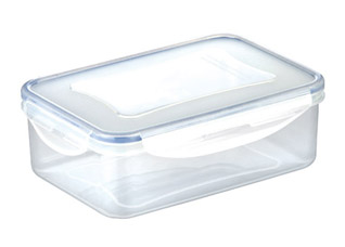 Контейнер Freshbox 2.5 л, прямоугольный, Tescoma 892068Хранение продуктов<br><br>
