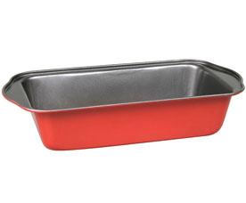 Форма для запекания 26 см PomidOro Q2610 DolcezzaТовары для выпечки<br><br>