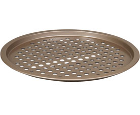 Форма для запекания 28 см PomidOro Q2802 SpumanteТовары для выпечки<br><br>