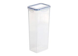 Емкость Freshbox 2.0 л, длинная, Tescoma 892078Хранение продуктов<br><br>