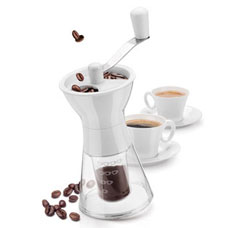 Кофемолка HANDY Tescoma 643976Обработка продуктов<br><br>