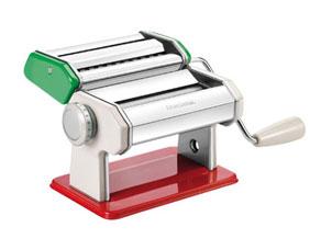 Машинка для приготовления макаронных изделий DELICIA, триколор Tescoma 630873Разное<br><br>