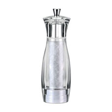 Мельница для соли VIRGO 16 cm Tescoma 658206Наборы для специй<br><br>