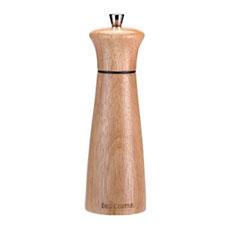 Мельница для перца/соли VIRGO WOOD 28 cm Tescoma 658223Наборы для специй<br><br>