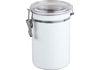 Банка для сыпучих продуктов Rosenberg 6199-XLХранение продуктов<br><br>
