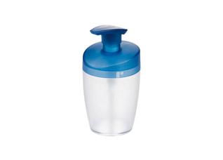 Дозатор моющего средства Clean Kit, Tescoma 900610Организация и уборка кухни<br><br>