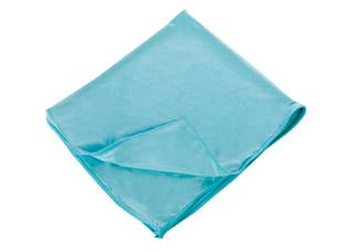 Полотенце для стекла Clean Kit, Tescoma 900674Организация и уборка кухни<br><br>