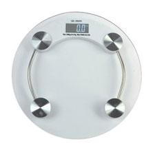 Весы напольные электронные Irit IR-7250Весы напольные<br><br>