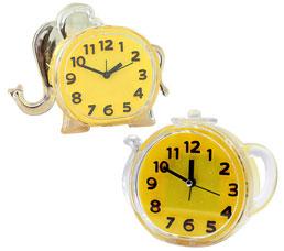 Часы-будильник Irit IR-601Будильники<br><br>