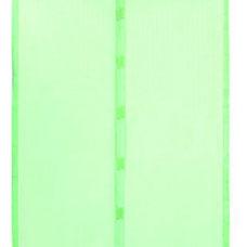Москитная сетка на магнитах Irit IRG-604Средства против вредителей<br><br>