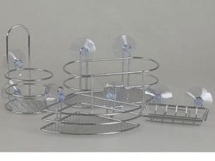 Набор аксессуаров для кухни Rosenberg 6211Разное<br><br>