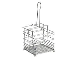 Подставка для столовых приборов Rosenberg 6401Столовые приборы<br><br>