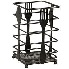 Подставка для столовых приборов Rosenberg RWR-275001Столовые приборы<br><br>