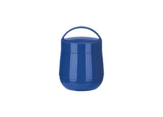 Термос для продуктов Family, 1,0 л, Tescoma 310532Напитки<br><br>