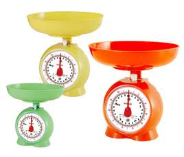 Кухонные весы Bekker BK-9107 до 5кгВесы кухонные<br><br>
