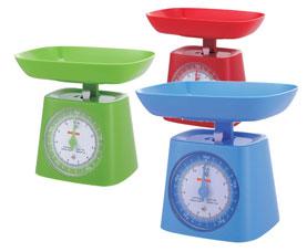 Кухонные весы Bekker BK-9108 до 5кгВесы кухонные<br><br>