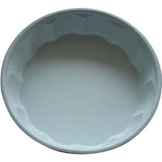 Форма для выпечки Bekker BK-6664Формы для выпечки тефлон<br><br>