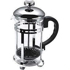 Чайник заварочный/кофейник Bekker BK-317 0,35лЗаварочные чайники<br><br>