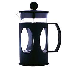 Чайник заварочный/кофейник Bekker BK-388 0,6лЗаварочные чайники<br><br>