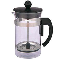 Чайник заварочный/кофейник Bekker BK-389 0,6лЗаварочные чайники<br><br>