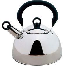 Чайник Bekker BK-S582 2лЧайники<br><br>