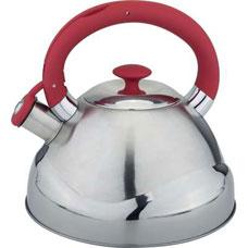 Чайник Bekker BK-S587 3лЧайники<br><br>