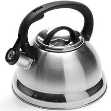 Чайник Mayer&amp;Boch MB-25747, 2.5л, свистокЧайники<br><br>