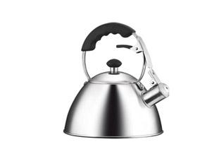 Чайник Home Profi 2,0 л, Tescoma 676760Напитки<br><br>